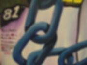 Street Art Mural project 033.JPG
