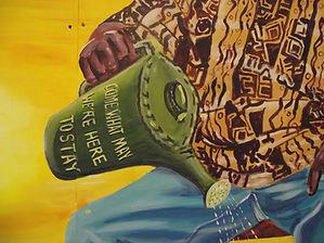Street Art Mural project 036.JPG