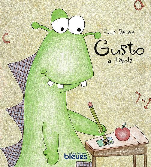 Gusto-ecole-C1.jpg