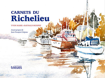 Carnets-du-Richelieu.jpg