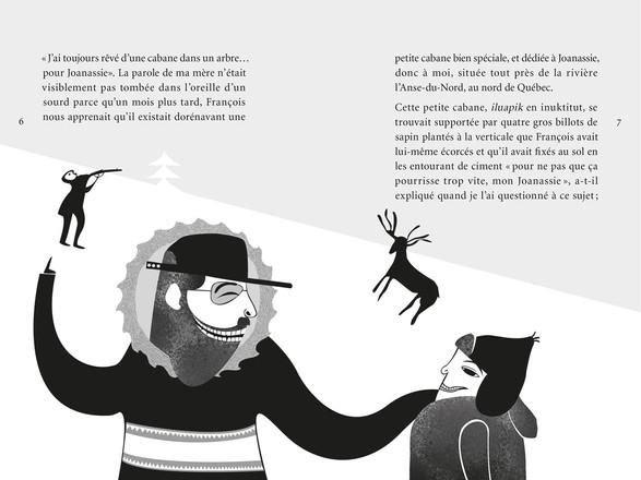 Tuktu-double-page-1.jpg