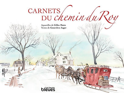 Carnets-du-Chemin-du-Roy.jpg