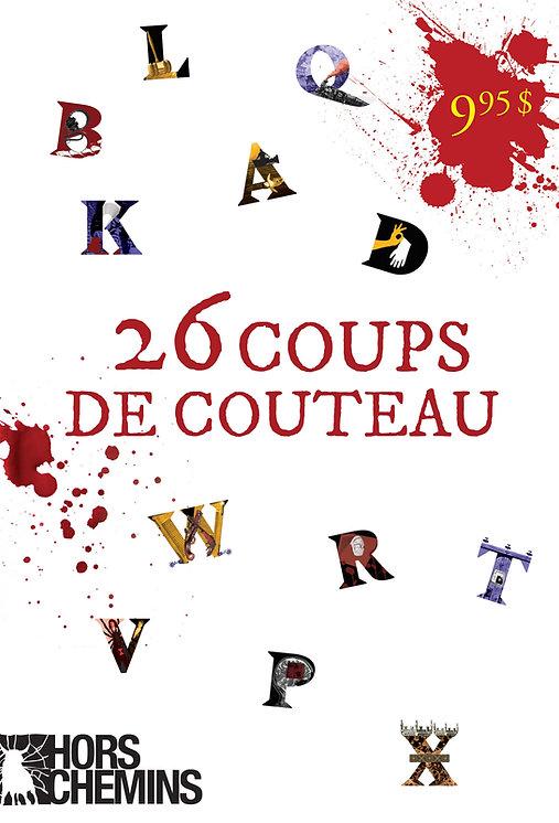 26-coups-de-couteau-C1.jpg