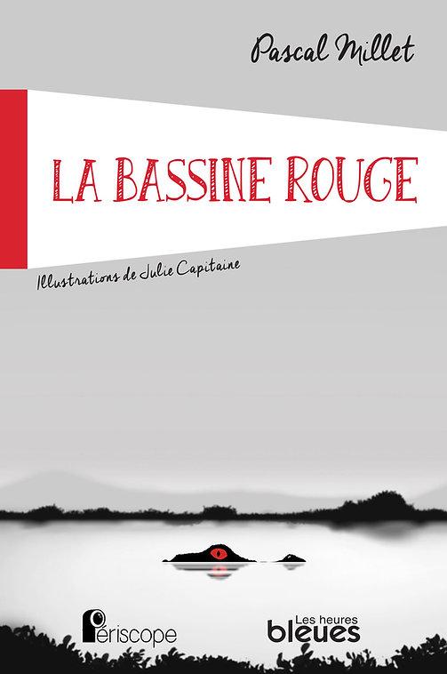 LA BASSINE ROUGE C-1.jpeg