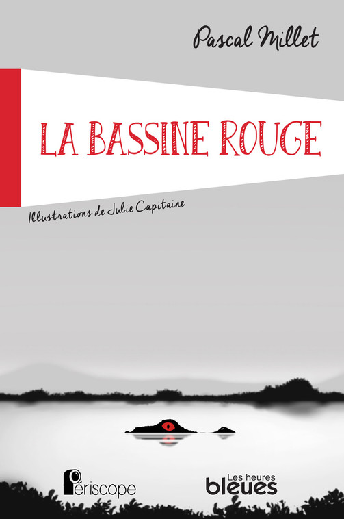 LA BASSINE ROUGE C-1.jpeg