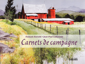 Carnets-de-campagne.jpg