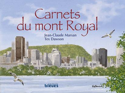 Carnets-Mont-Royal-C1.jpg