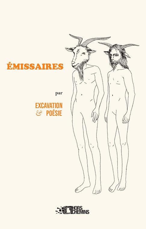 E&P_Emissaires_Couverture_Recueil_C1.jpg