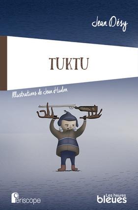 Tuktu