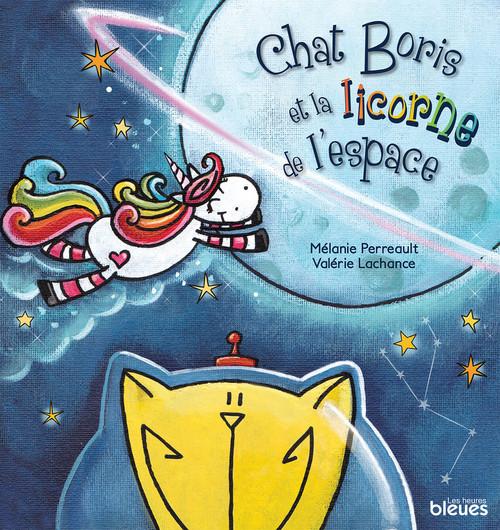 C-1-Chat-Boris-et-la-licorne-de-l'espace