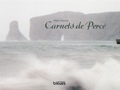 Carnets-de-Perce.jpg
