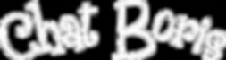 Chat-Boris-logo-blanc.png