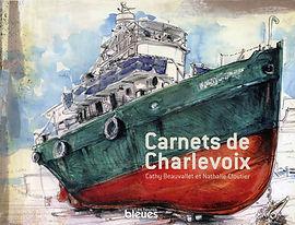 Carnets-de-Charlevoix.jpg
