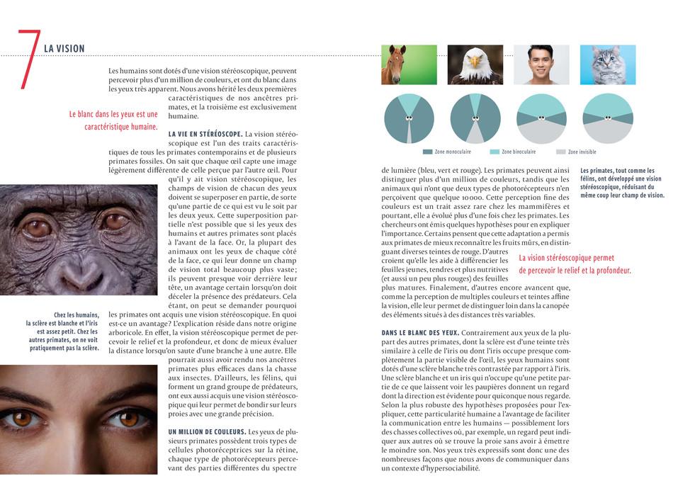 27-caracteristiques-humaines-extrait-3