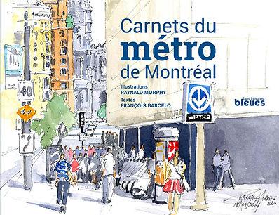 Carnets-du-metro-de-Montreal.jpg
