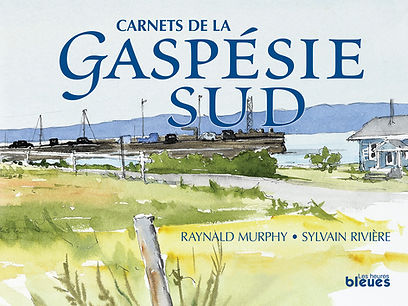 Carnets-de-Gaspesie-Sud.jpg