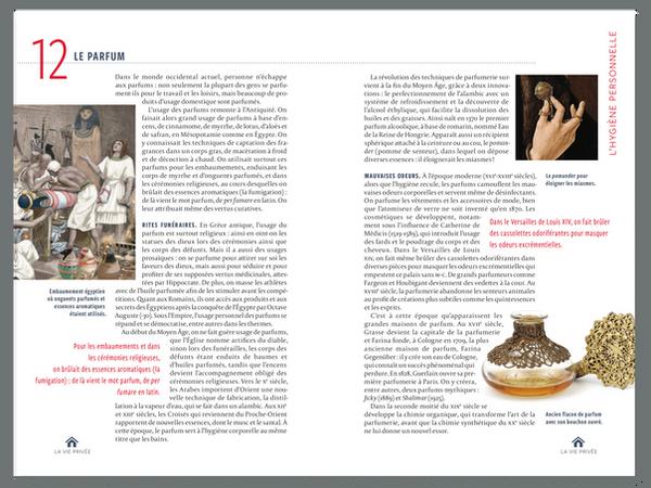 HB-Histoire-27-parfum.png