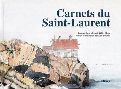 Carnets du Saint-Laurent.jpg