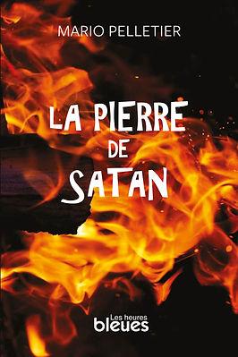 HB-La-pierre-de-Satan-numerique-C1.jpg