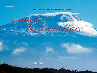 Carnets-du-Kilimandjaro.jpg