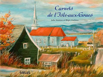 Carnets-Isle-aux-Grues.jpg