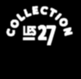logo-les-27.png