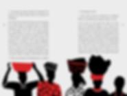 La-bassine-rouge-planche-collection.jpg