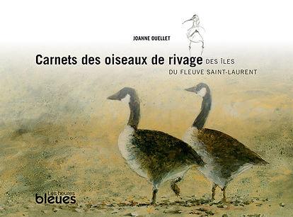 Carnets-oiseaux-de-rivage.jpg