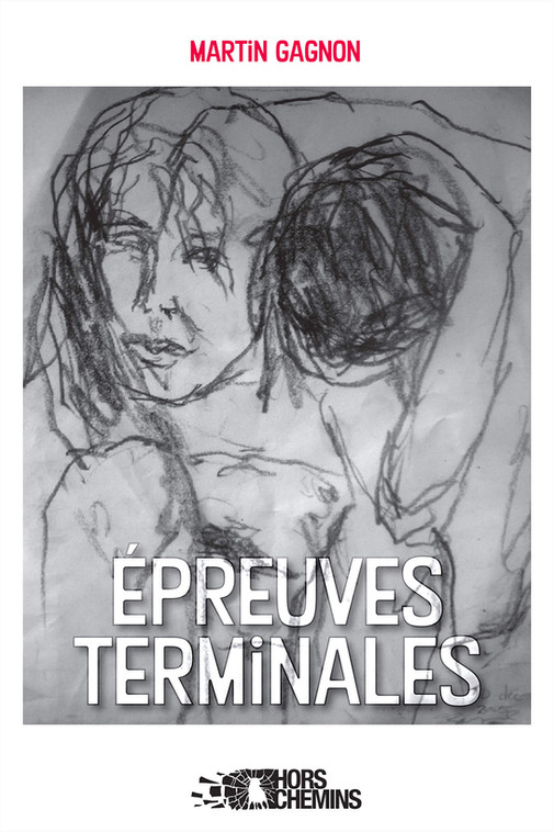 Epreuves-terminales-sans-C1.jpg