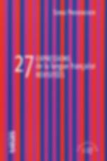 HB-27Expressions-C1.jpg