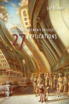 Comportements en société : 27 explications