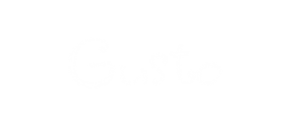Gusto_Typo.png
