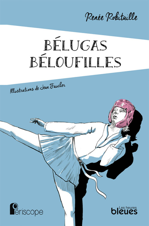 Beluga-C1.jpg