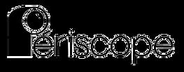 Periscope-logo.png