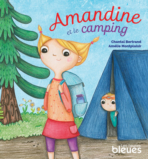 Amandine-Camping-C1.jpg