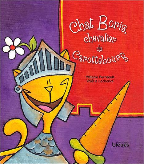 Chevalier-de-carottebourg-C1.jpg