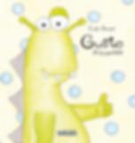Gusto-Paresse-C1.jpg