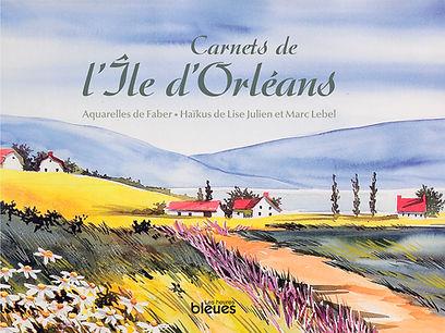 Carnets-Ile-Orleans.jpg