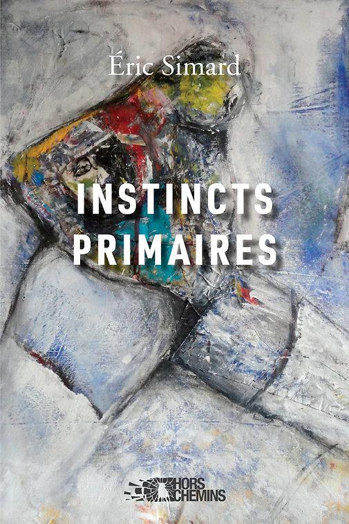 Instincs-primaires-C1.jpg