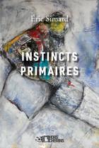 Instincts primaires