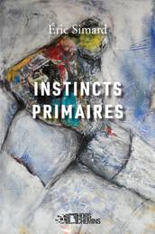 Instincs primaires