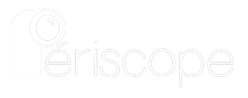 Periscope-logo-blanc.png
