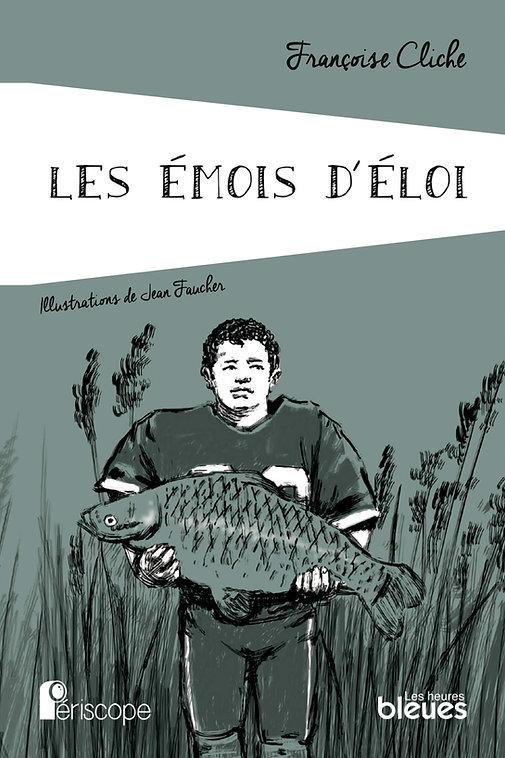 les-emois-deloi-C1.jpg