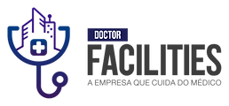 DoctorFacilities_LogoVetor.png