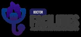 DoctorFacilities_LogoVetor.png