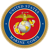 marinecorps-logo-color_edited.png