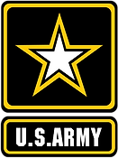 usarmy-logo-color_edited.png