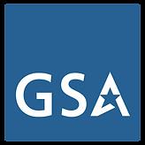gsa-logo-color.png