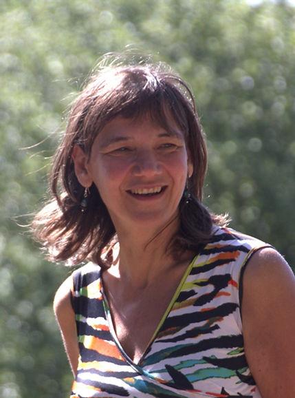 Mieke Lammens