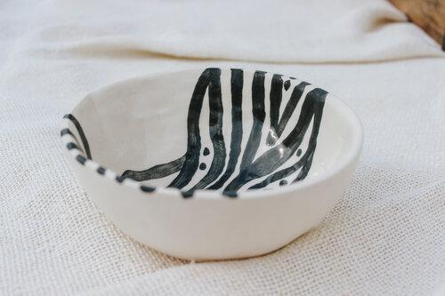 Bowl Kenia